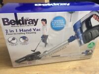 BELDRAY HOOVER