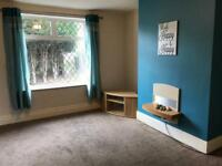 3 BED HOUSE, BANKFOOT ST, OPPOSITE TESCO OFF BRADFORD ROAD, BATLEY WF17 5LH