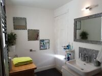 3 bedrooms terraced house Culloden