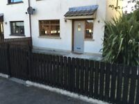 3 Bedroom House to Rent in Moira, County Down