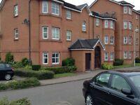 Modern furnished 1 bedroom flat in Ashgrove Avenue