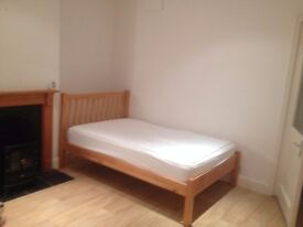 Studio flat in Royston Hertfordshire available now