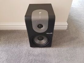 Alesis M1 Active .520 studio monitor (single)