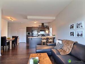 162 500$ - Condo à vendre à Hull Gatineau Ottawa / Gatineau Area image 3