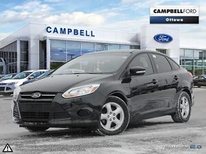 2013 Ford Focus SE Best Buy Low Price