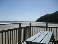 Cheap Trailers / caravans for sale in south west wales carmarthen Laugharne