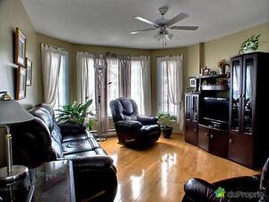 344 999$ - Bungalow à vendre à Chicoutimi Saguenay Saguenay-Lac-Saint-Jean image 6