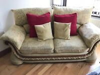 Used Sofas Armchairs Couches Suites For Sale In