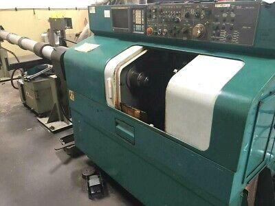 Nakamura Tome Tmc-15 Wlns Hydrobar Barfeeder