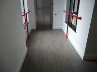 Vinyl floor laying services. cap&cove, Lvt tiles, carpets,