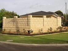 Limestone Solutions Kingsley Joondalup Area Preview