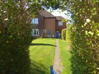 3 bed Devon WANTED for 4 bed Leicestershire