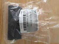 Dyson genuine stair tool attachment brand new