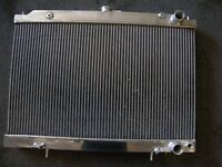 Universal Intercooler