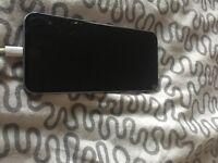 iPhone 6 grey brand new screen