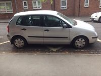 Need a quick sale! Needs a few repairs nothing major is wrong. Good little runner when repaired