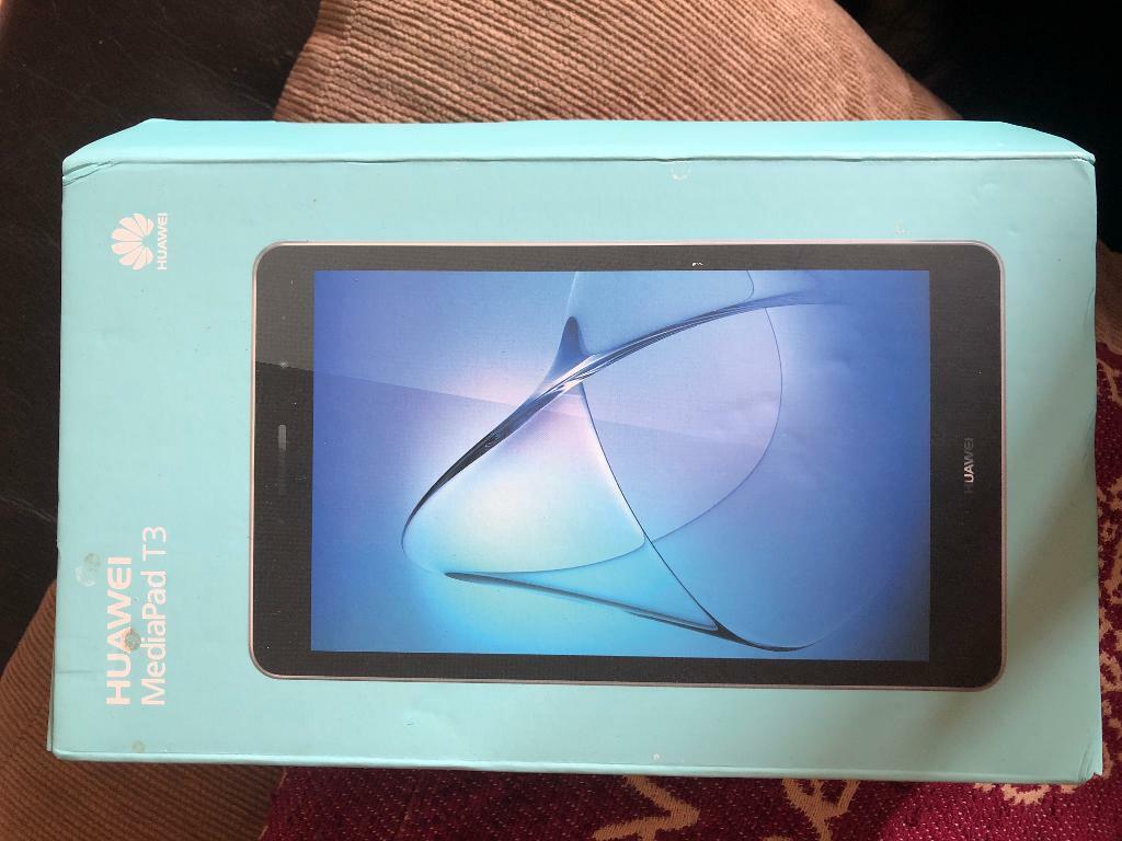 Huawei MediaPad T3 | in Bradford, West Yorkshire | Gumtree