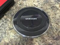 Samsung wireless charger ep-pg920i for Samsung galaxy s7