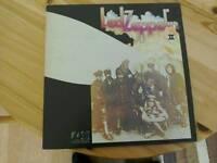 Led Zeppelin 11