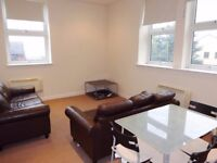 Delightful Furnished 2 Bedroom flat in Wakefield.. very nice WF3 2AT