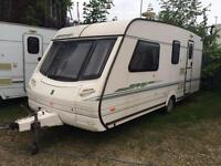 4BERTH ABBEY GTS WITH END EXTRAS MORE IN STOCK AND WE CAN DELIVER PLZ VIEW