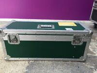 Flightcase Clearance - Loads of assorted Flight Cases/Road Cases/Amp Cases
