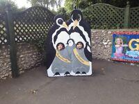 Pre school & after school nanny in Haywards Heath