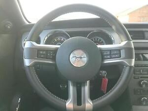 2013 Ford Mustang 2dr Cpe St. John's Newfoundland image 15