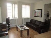 Holiday / Short Term / St Johns Wood / Regents park / A very large 2 double bedroom apartment