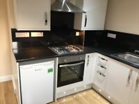 Wise Move presents this Brand new built two bed Flat to rent in slough, Available Now!!!
