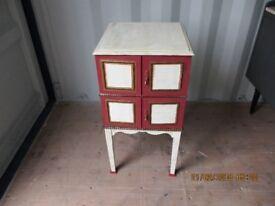 antique gramaphone cabinet
