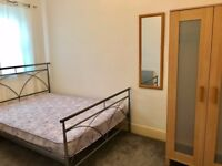 Double Bedroom to rent in shared 3 bed house, Salford