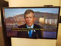 SONY BRAVIA 55 TV LED 3D FHD WIFI