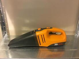 12v RAC Wet & Dry Car Vacuum Cleaner/Hoover For Sale