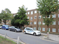 2 or 3 bedroom Flat to Rent in Hendon, London NW4
