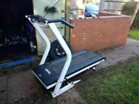 Running machine , Treadmill