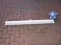 125 cm light unit for fish tank aquarium kol