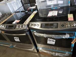 Stoves - LIQUIDATION SALE -