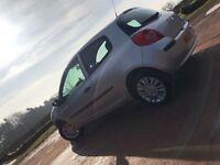 Renault clio 1.2 eco