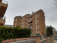 Lloret del Mar, Costa Brava 4bedroom flat , SPAIN