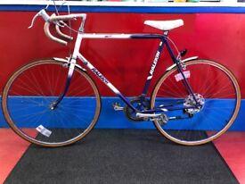 RALEIGH WINNER Racer/ Vintage Road Bike Bicycle