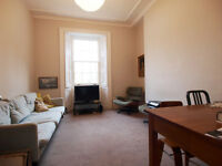 Very large and modern 2 bed flat in the heart of HIGHBURY BARN close to Arsenal tube station
