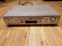 **£5.00** DVD Player