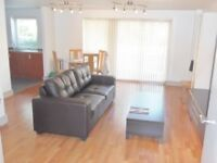 Kensal Green/Rise. 1 Min to Tune. 2 Bed, Garden. Pet Frendly NW10