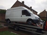 scrap sell my car van vehicle stanwell staines ashford ealing shepperton colnbrook sunbury hampton
