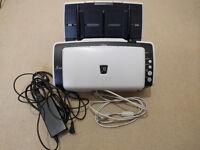 Fujitsu fi-6130 USB Colour Duplex Scanner