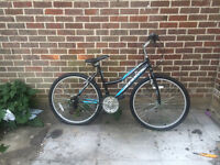Bikes/Cycle/OutdoorSOLD