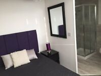 74 Austhorpe Road Room 5-ALL BILLS INCLUDED-FREE WIFI-AVAILABLE NOW!!