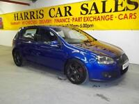 2002 FORD FOCUS 1.8 TD DI ZETEC 5 DOOR HATCHBACK GREEN 7 MONTHS M.O.T