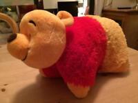 Pillow Pet Winnie the Phoo